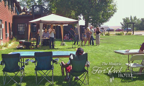 fort-peck-events3
