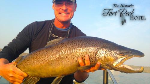 fort-peck-montana-fishing
