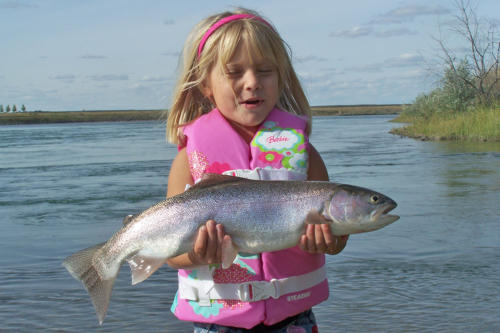 fort-peck-fishing-05