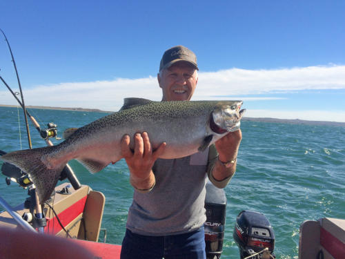 fort-peck-fishing-25
