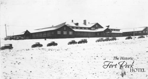 fort-peck-hotel-historic-images