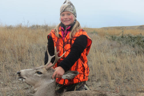 fort-peck-hunting-03