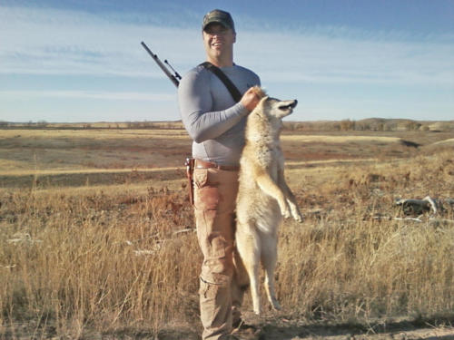 fort-peck-hunting-04