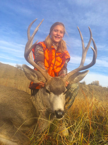 fort-peck-hunting-12