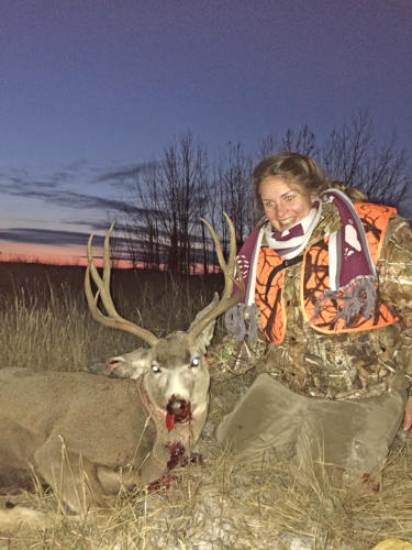fort-peck-hunting-16