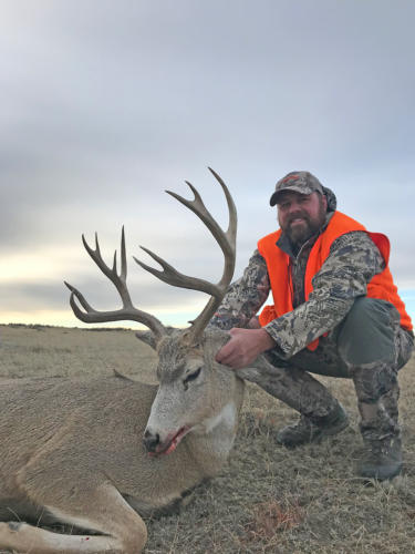 fort-peck-hunting-20