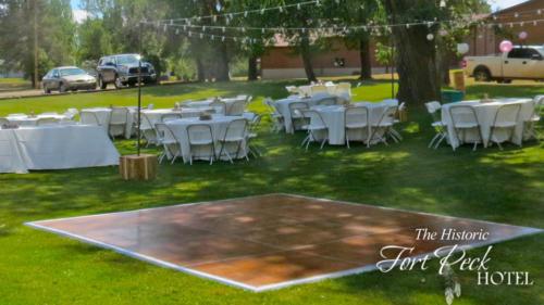 fort-peck-hotel-wedding