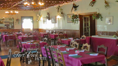 fort-peck-restaurant-4