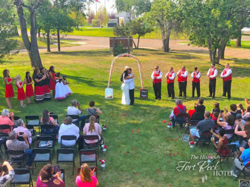 2018-fort-peck-wedding 04