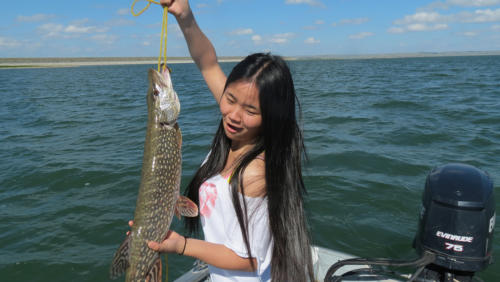 fort-peck-fishing-09