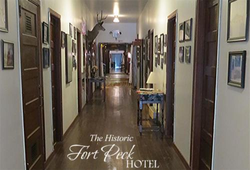 fort-peck-hotel-hallway