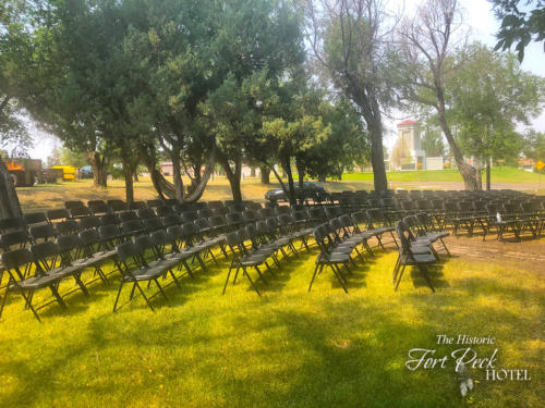wedding-fort-peck-01